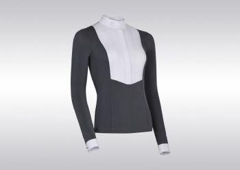 Samshield Long Sleeve Show Shirt - Sophia